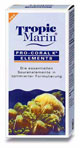 Tropic Marin PRO-CORAL K+ ELEMENTS 1000 ml
